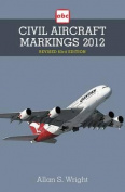 ABC Civil Aircraft Markings