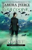 Mastiff (Beka Cooper)