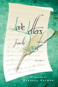 Love Letters from the Lord - Vol. 1