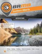 Southern Alberta Backroad Mapbook