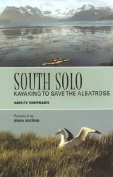 South Solo