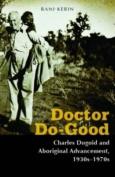 Doctor Do-good