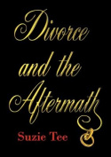 Divorce and the Aftermath