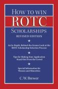 How to Win ROTC Scholarships