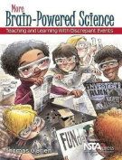 More Brain-Powered Science
