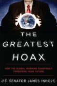 The Greatest Hoax