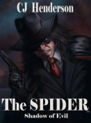 The Spider: Shadow of Evil
