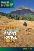 The Best Southern Front Range Hikes