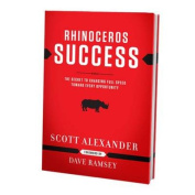 Rhinoceros Success