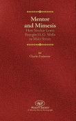 Mentor and Mimesis