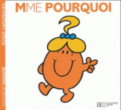 Collection Monsieur Madame (Mr Men & Little Miss) [FRE]
