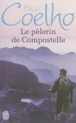 Le Pelerin de Compostelle [FRE]