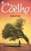 Maktub [French] [FRE]