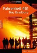 Farenheit 451 [FRE]