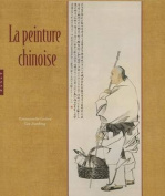 La Peinture Chinoise