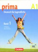 Prima - Deutsch Fur Jugendliche [GER]