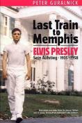 Last Train to Memphis [GER]