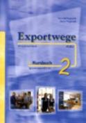 Exportwege Neu [GER]