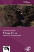 Belknap Crater [GER]