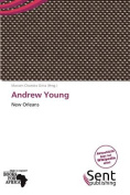 Andrew Young [GER]