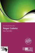 Roger Cede O
