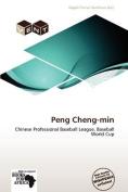 Peng Cheng-Min