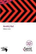 Andrij Bal [GER]