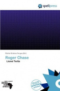 Roger Chase