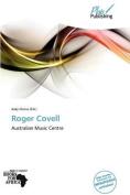 Roger Covell