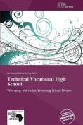 Technical Vocational High School
