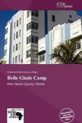 Belle Glade Camp [GER]
