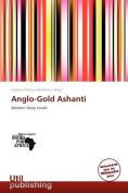 Anglo-Gold Ashanti [GER]