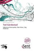 Ted G Rdestad
