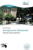 Beringhausen (Meschede) [GER]
