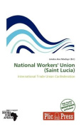 National Workers' Union