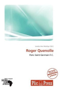Roger Quenolle
