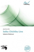 Seibu Chichibu Line