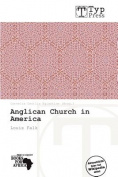 Anglican Church in America [GER]