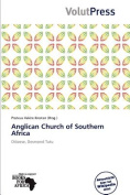 Anglican Church of Southern Africa [GER]