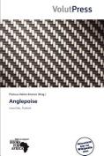 Anglepoise [GER]