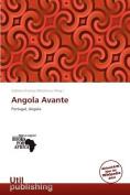Angola Avante [GER]