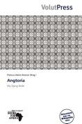 Angtoria [GER]