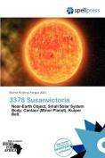3378 Susanvictoria