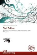Ted Failon