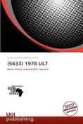(5633) 1978 Ul7