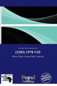 (5305) 1978 Vs5