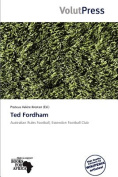 Ted Fordham