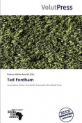 Ted Fordham