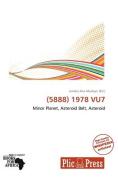 (5888) 1978 Vu7