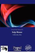 Seip House